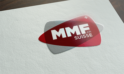 blog-mmf