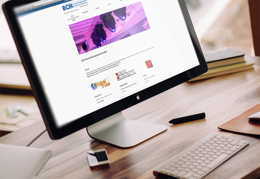 Dating webseiten schweiz Partnersuche auf - Online Dating mit Kontaktanzeigen